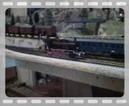 Film BR 55 G8.1 Piko CFR-izare