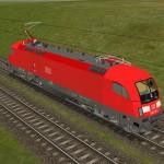 DB-E182