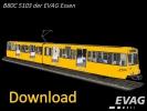 Evag5103