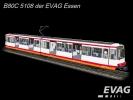 Evag5108