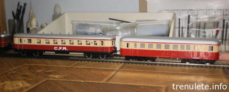 P9120018b.jpg